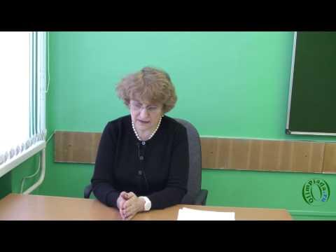 Разбор регионального этапа всероссийской олимпиады школьников по обществознанию 2013/14 (11 класс)