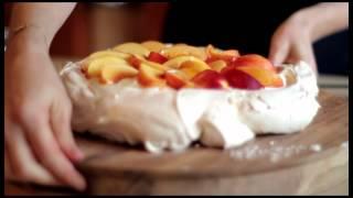 Food - Mary McCartney