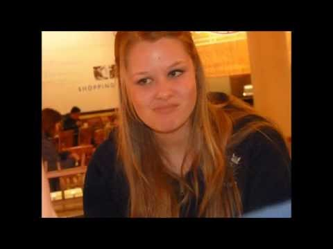 CURTIS SENIOR HIGH SCHOOL (A CAPPELLA CHOIR TOUR 2011 2012 part 3).wmv