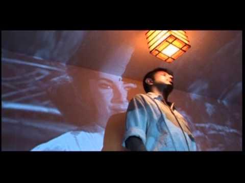 Priyotoma By Rupankar video
