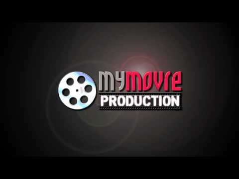 Swasam Short Movie - MyMovieProduction Logo Intro