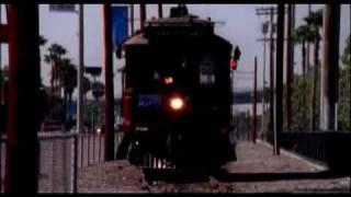 High Heels (1991) - Official Trailer
