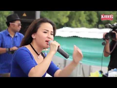 download lagu Eka Novia ~ ILANG ROSO Cover KONEG JOGJA Bank Sleman - Gempita Mutiara ~ Jogja gratis