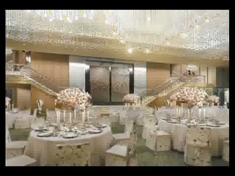 Mukesh Ambani's Luxury home-Antilla