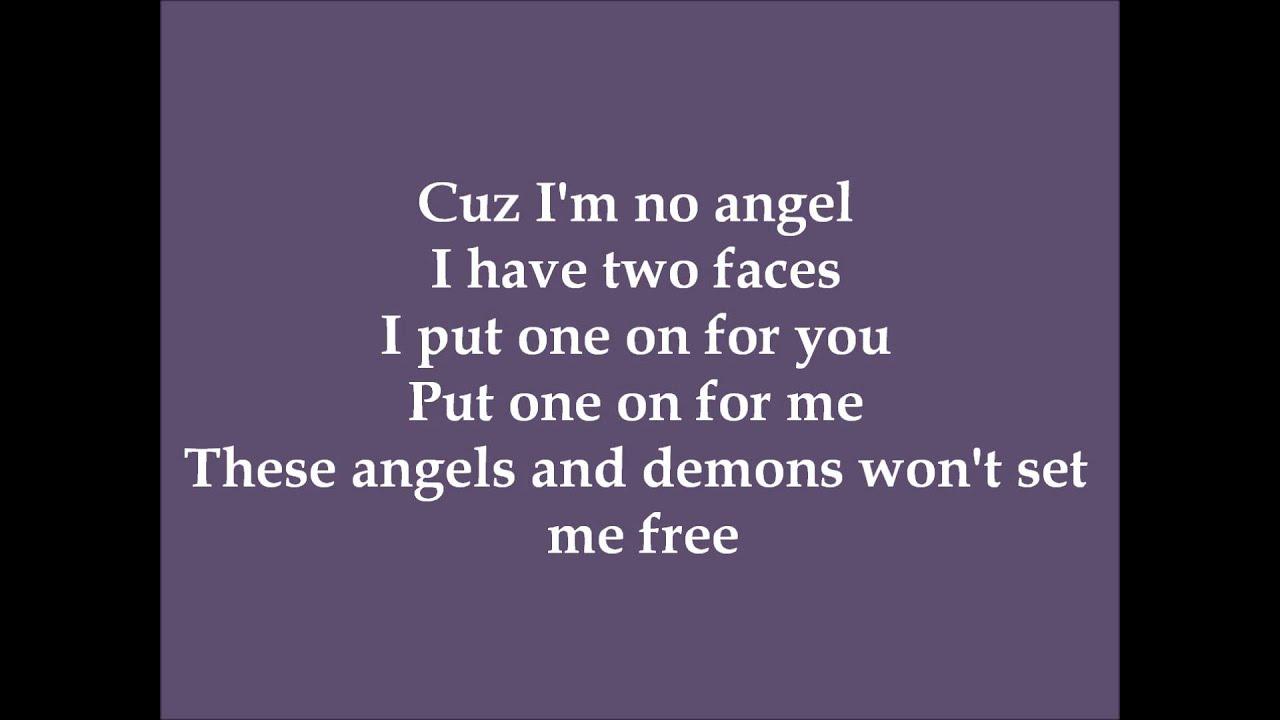 Moms lyrics
