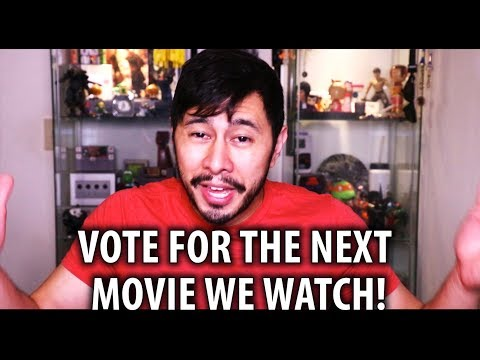 download lagu Vote For The Next Movie We Watch gratis