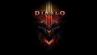 Diablo 3 - Game Movie