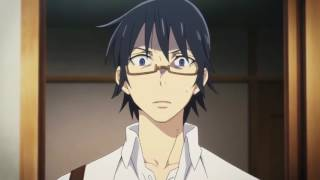 Top 10 Detective Anime Series
