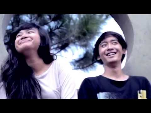 Liontine - Hanya kamu (Soundtrack indie movie)