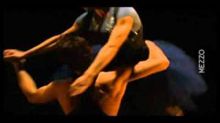 [ballet - modern] Philippe Decoufle - Tricodex 2005_2.avi