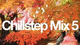 Download Lagu Music to Help Study | BLACKMILL CHILLSTEP MIX #5 Gratis STAFABAND