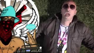 """NEGRITA feat. B.B. CiCO """" Z - UN GIORNO DI ORDINARIA MAGIA - VIDEO UFFICIALE"""