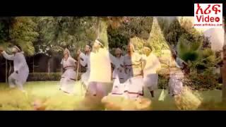 Best New Ethiopian Music 2014 Yomu Siniyada Kichini Www.ArifVideo.com
