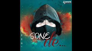 Sone De Lyrical Video | AJ WHITE RECORDS