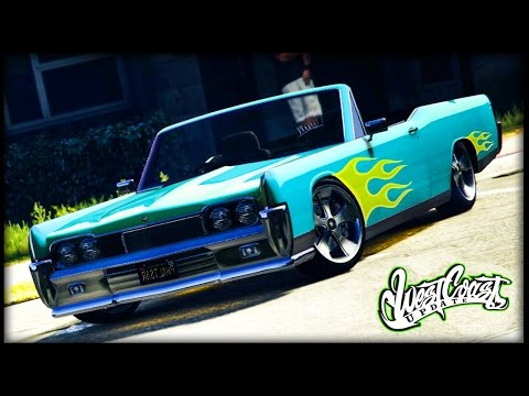 GTA 5 DLC News! NO BIG UPDATE IN FEBRUARY? Lowriders 2 Coming in March? (New DLC Rumors Explained)