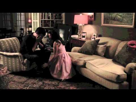 Rachel & Finn - Kiss Me