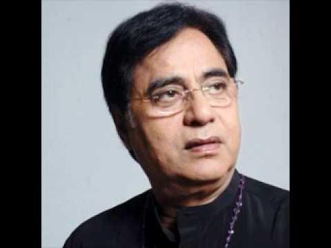 Jagjeet Singh Ghazals From Early 1980's video