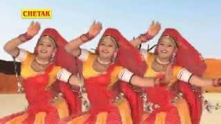 Tejaji Re Bhala upar || तेजाजी रे भाला ऊपर ||  Tejaji Ne Das gayo Naag तेजाजी ने ड्सगयो नाग