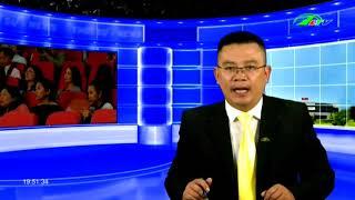 Tin nóng thời sự hôm nay - Tin tức việt nam 24h mới nhất | Thời Sự Lâm Đồng TV