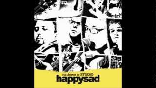 happysad - Psychologa