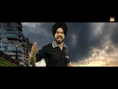 The Real Kharku | Mukesh Vohra | Latest  Single Punjabi Song 2015 | JDH Records