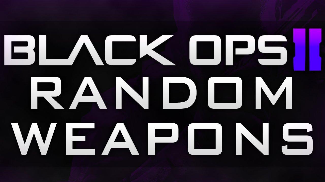 Ballistic Knife Black Ops Gameplay Black Ops 2 Team Ballistic