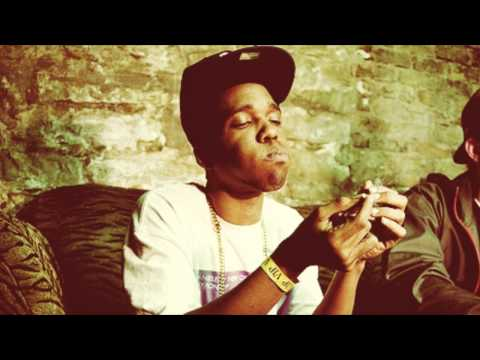 Curren$y - Famous - Pilot Talk 2 - NEW!