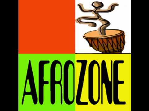 Dj Yano Afrozone video