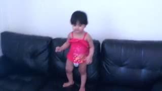 Prem korechi Besh Korechi 1 Year Baby Version