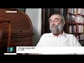 """DF #180  - MALACCA - Serge Dujardin raconte le livre d'Henri Fauconnier """"Malaisie"""""""