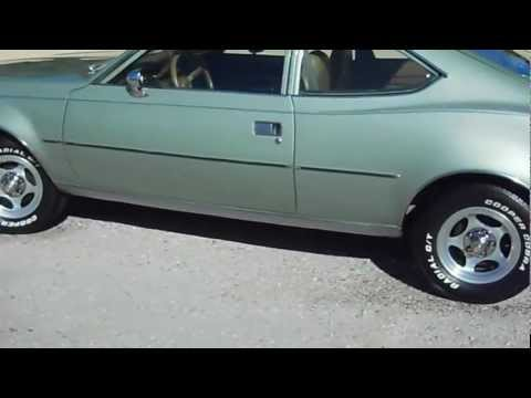 1974 hornet hatchback by amc hi fellow youtubers so there is a bit of