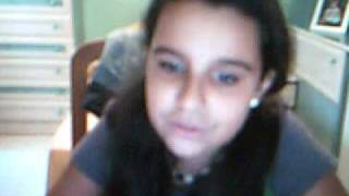 Watch Beu Sisters Emily video