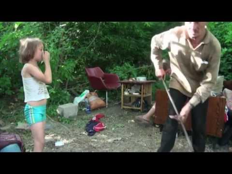 Секс видео с алкоголиками правы