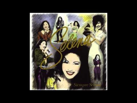 Selena - Como Quisiera
