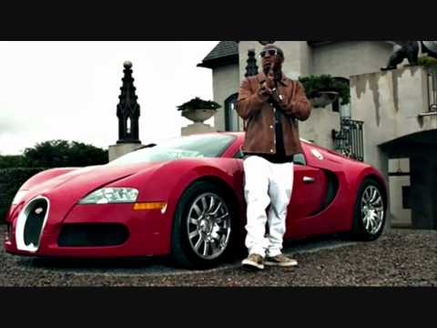 Birdman - Fire Flame (Official Single) CDQ DOWNLOAD!