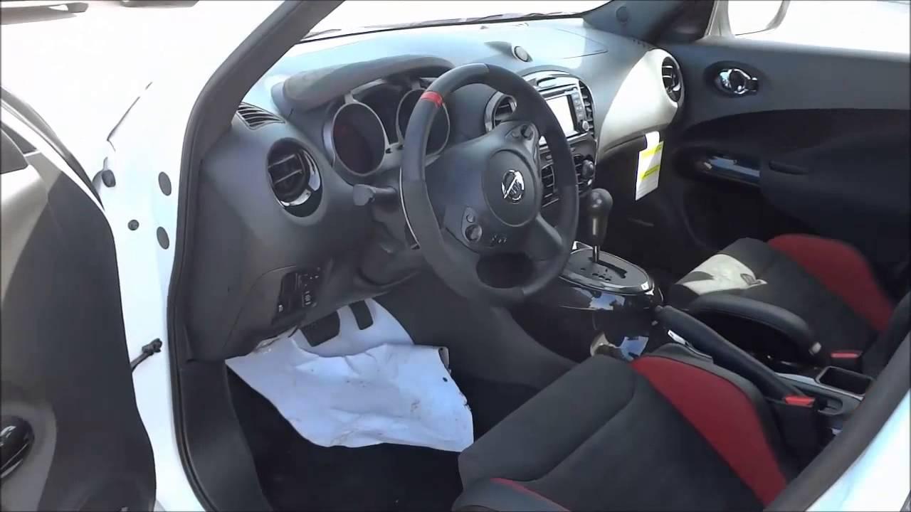 Nissan juke obd2 port location 2011 2015 youtube
