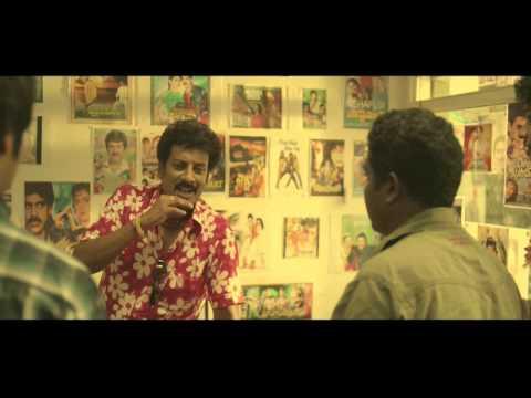 Maine Pyar Kiya Movie || Bf Cassettes Trailer video