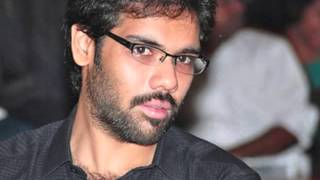 Sibiraj to act in different roles