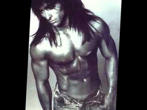 Native American Men.wmv