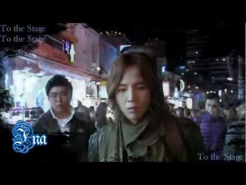 Jang Geun Suk - Take Care My Bus