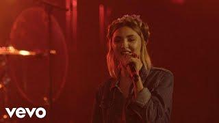 Julia Michaels - Full Live Set from #VevoHalloween 2017