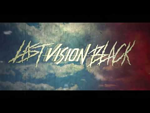 LAST VISION BLACK - Just The Same (OFFICIAL)