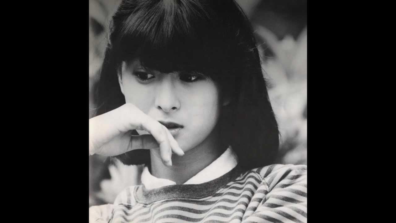 河合奈保子の画像 p1_34