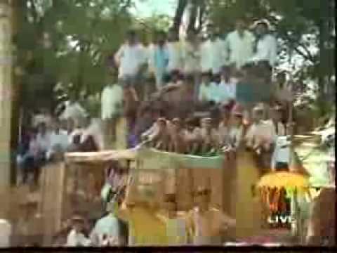 Huttidare Kannada Nadalli Huttabeku - Dr. Raj
