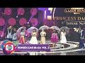 DOWNLOAD-INDOSIAR