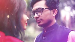 Oviman New Bangla Song 2017
