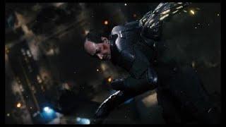 Marvel's Spider-Man, Dock Ock vs Spiderman (Anti-Ock Suit) Best fight scene ever!