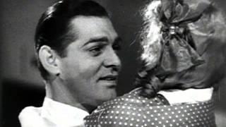 Men in White (1934) - Official Trailer