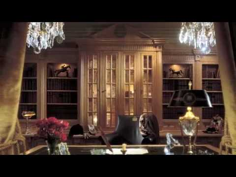 Clive Christian Furniture Clive Christian Spain