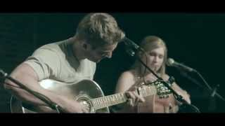 "Download Lagu Brett Young- ""Somethin' Outta Nothin'"" feat. Katie Ohh (Original Song) Gratis STAFABAND"